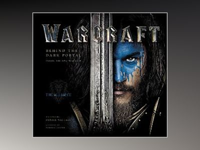Warcraft av Daniel Wallace