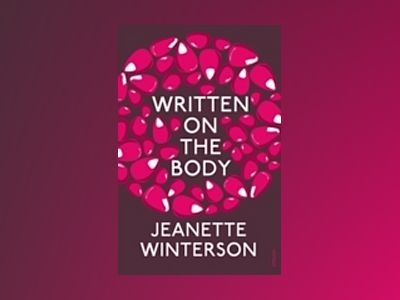Written On the Body av Jeanette Winterson