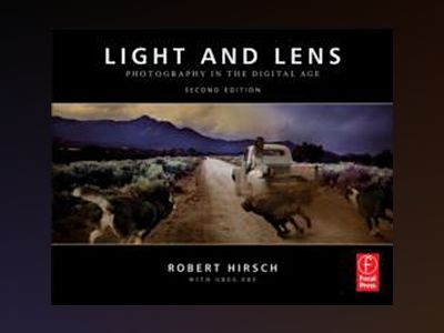 Light and Lens av Hirsch