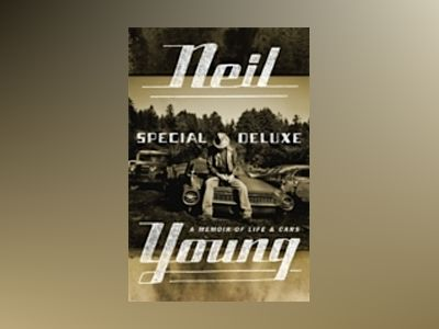 Special Deluxe av Neil Young