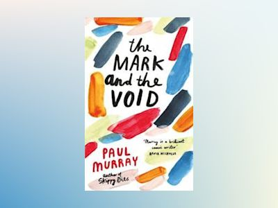 The Mark and the Void av Paul Murray