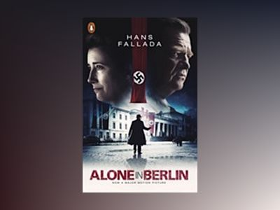 Alone in Berlin (Film Tie-in) av Hans Fallada