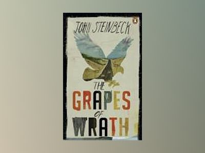 The grapes of wrath av John Steinbeck