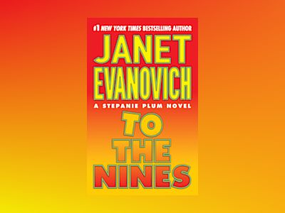 To the nines av Janet Evanovich