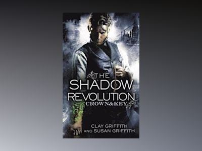 Shadow revolution av Susan Griffith