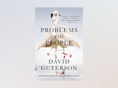 Problems With People av David Guterson