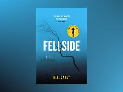 Fellside av M. R. Carey