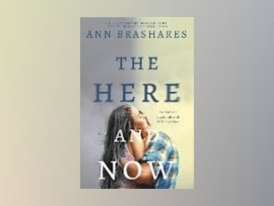 The Here And Now av Ann Brashares