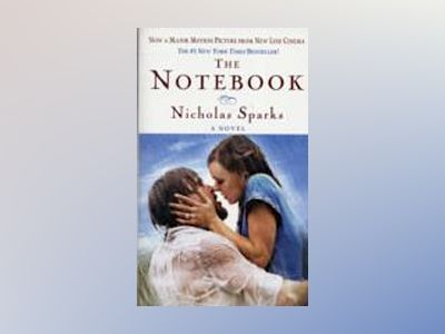 The notebook av Nicholas Sparks