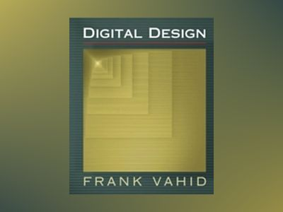 Digital Design av Frank Vahid