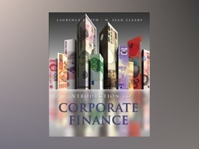 Introduction to Corporate Finance, 2nd Edition av Laurence Booth