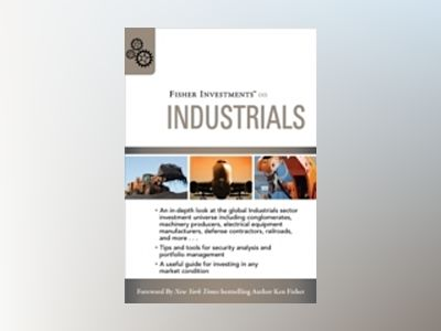 Fisher Investments on Industrials av Fisher Investments