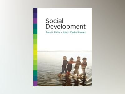 Social Development av Ross D. Parke