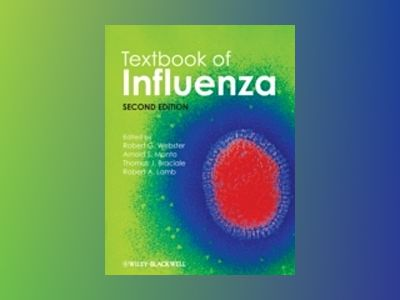Textbook of Influenza av WEBSTER