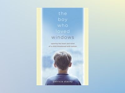 The Boy Who Loved Windows: Opening the Heart and Mind of a Child Threatened av Patricia Stacey