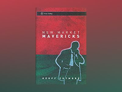 New Market Mavericks av Geoff Cutmore