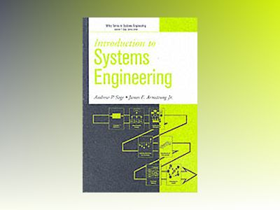 Introduction to Systems Engineering av Andrew P. Sage