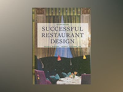 Successful Restaurant Design, 2nd Edition av Regina S. Baraban