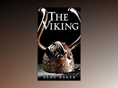The Viking av Alan Baker