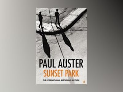 Sunset Park av Paul Auster