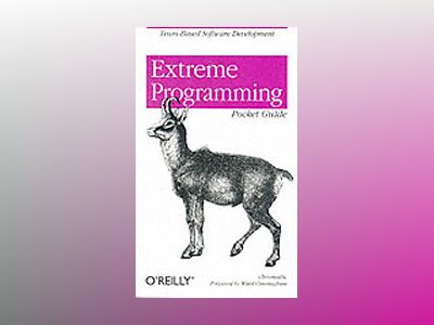 Extreme Programming Pocket Guide av chromatic