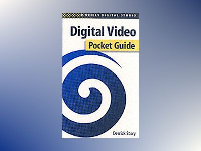 Digital Video Pocket Guide av Story