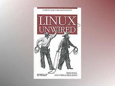 Linux Unwired av Weeks