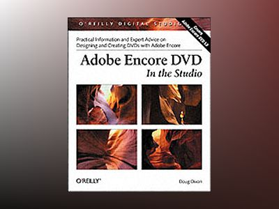 Adobe Encore DVD av Dixon