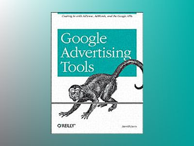 Google Advertising Tools av Davis