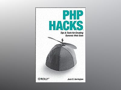 PHP Hacks av Herrington
