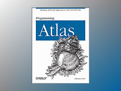 Programming Atlas av Wenz