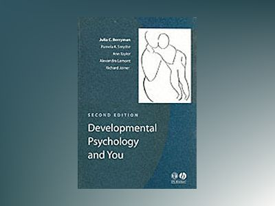 Developmental psychology and you av Richard Joiner