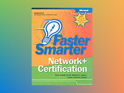 Faster Smarter Network+ Certification av Melissa Craft
