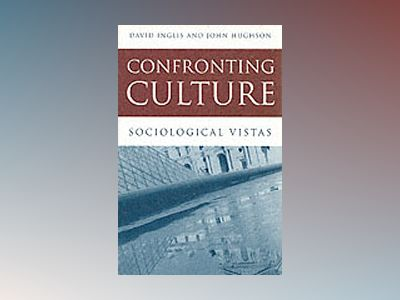 Confronting Culture: Sociological Vistas av David Inglis