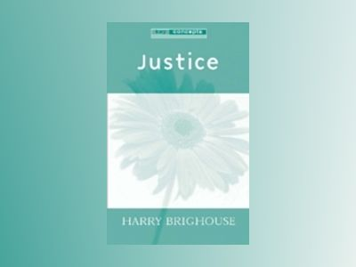 Justice av Harry Brighouse