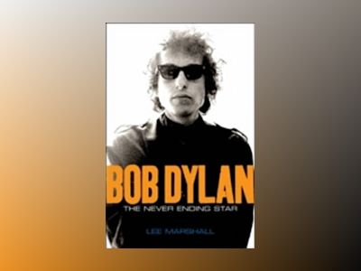 Bob Dylan: The Never Ending Star av Lee Marshall
