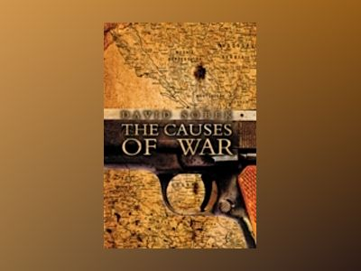 Causes of War av David Sobek
