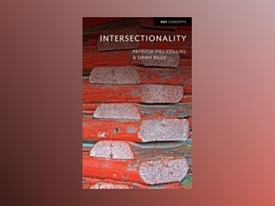 Intersectionality av Patricia Hill-Collins