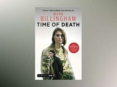 Time of Death (TV Tie In) av Mark Billingham