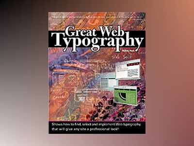 Great Web Typography av Wendy Peck