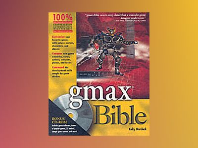 gmax Bible av Kelly L. Murdock