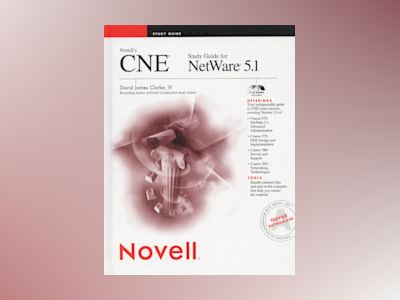 Novell's? CNE? Study Guide for NetWare? 5.1 av David James Clarke: IV