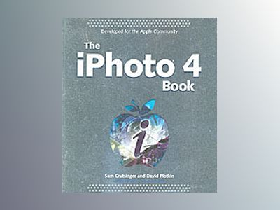 The iPhotoTM 4 Book av Andy Ihnatko
