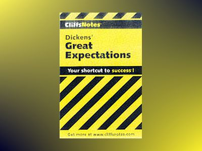 CliffsNotes on Dicken's Great Expectations av Debra A. Bailey