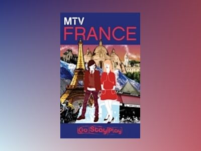 MTV France , 1st Edition av Anna E. Brooke