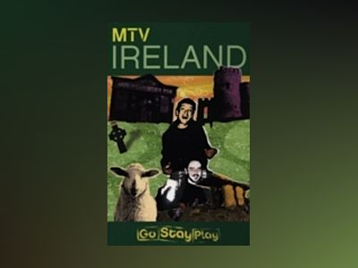 MTV Guide to Ireland 1E av Olivia Edward