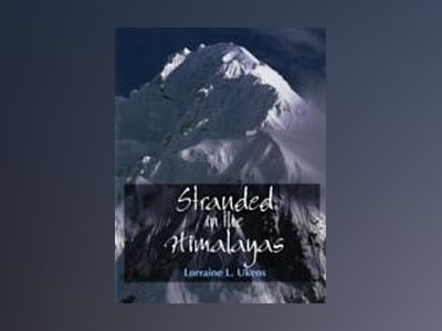Stranded in the Himalayas, Activity av Lorraine L. Ukens