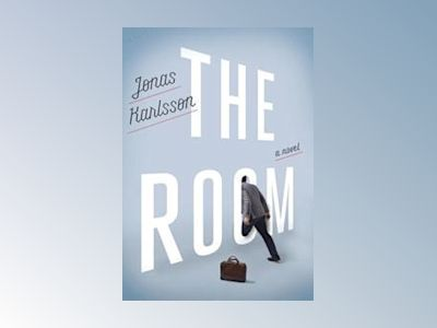 The Room av Jonas Karlsson