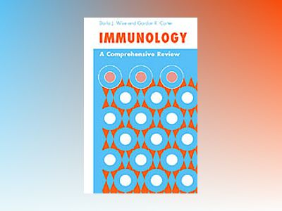 Immunology - a concise review av Gordon R. Carter
