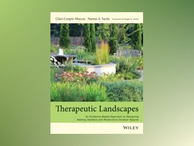 Therapeutic Landscapes av Marcus